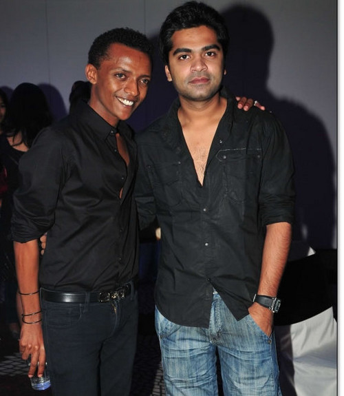 Simbu-at-Namitha-launches-Chennai-based-Sidney-Sladen-boutique.jpg