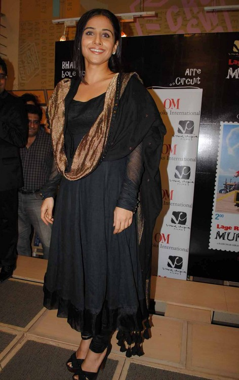 Vidya-Balan-at-the-Book-Launch-of-the-Film-Lage-Raho-Munna-Bhai-3.JPG