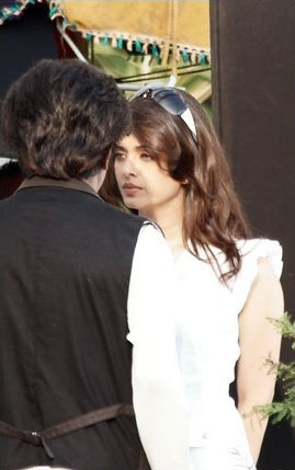 aishwarya-rai-at-endhiran-the-robot-shooting.jpg