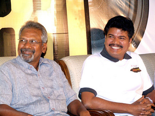 director-shankar-with-maniratnam.jpg