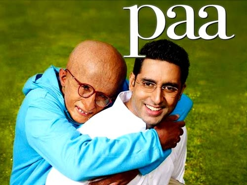paa_movie_amitabh_abhishek_bachchan.jpg