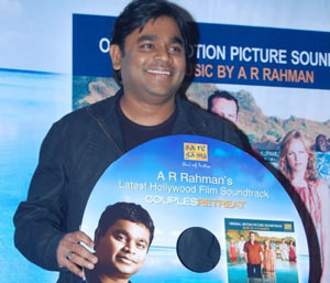 AR-Rahman-Couples-Retreat-sound-track-launched-in-Chennai.jpg