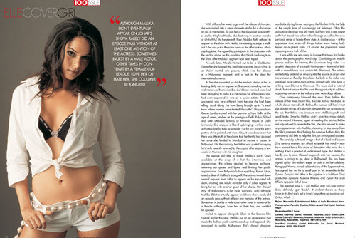 Actress-Mallika-Sherawat-for-Elle-India-magazine-photo-1.jpg