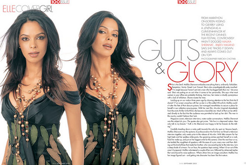 Actress-Mallika-Sherawat-for-Elle-India-magazine-photo.jpg
