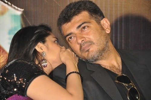 Ajith-with-wife-Shalini1.jpg