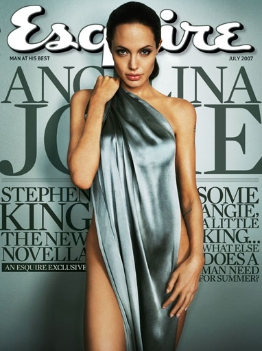 Angelina-Jolie-Cover-of-Esquire-Magazine-July-2007.jpg