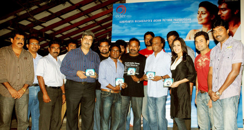 Goa-audio-launch-at-Rajinikanth-residence-1.jpg
