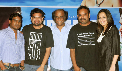 Goa-audio-launch-at-Rajinikanth-residence.jpg