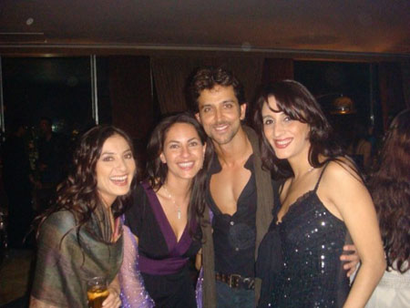 Hrithik-Roshans-35th-birthday-party.jpg