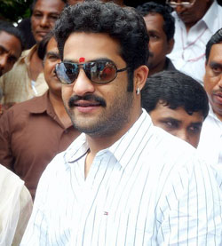 Jr-NTR-getting-married-1.jpg