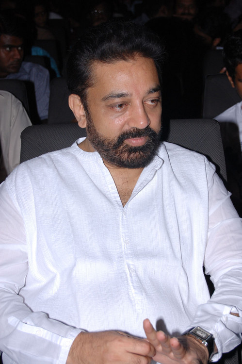 Kamal-Hassan-next-movie-Yavarum-Kelir.jpg