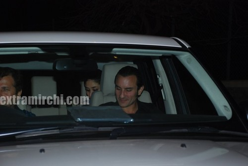 Kareena-Kapoor-with-Saif-Ali-Khan-at-Arjun-Rampal-National-Award-party-1.jpg