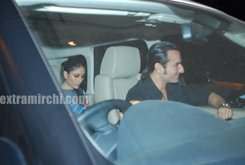 Kareena-Kapoor-with-Saif-Ali-Khan-at-Arjun-Rampal-National-Award-party.jpg