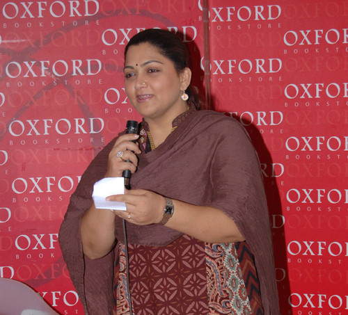 Kushboo-pre-marital-sex-interview.jpg