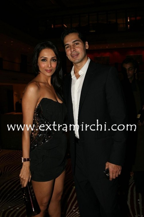 Malaika-Arora-Khan-at-Louis-Vuitton-showroom-opening-in-Mumbai1.jpg