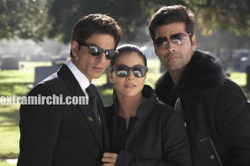 My-Name-is-Khan-Shahrukh-Khan-and-kajol-5.jpg