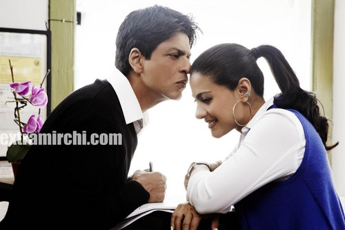 My-Name-is-Khan-Shahrukh-Khan-and-kajol.jpg