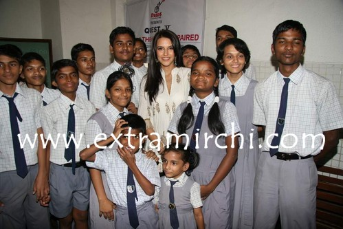 Neha-Dhupia-at-Deeds-NGO-event1.jpg