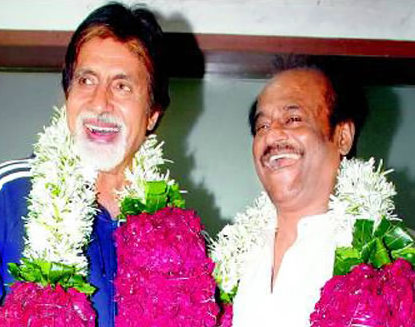 Rajini-with-Amitabh.jpg