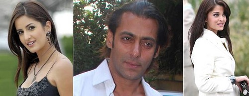 Salman-Khan-between-Aishwarya-and-Katrina.jpg