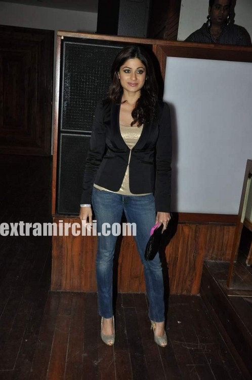 Shamita-Shetty-at-the-launch-of-Escobar-2.jpg