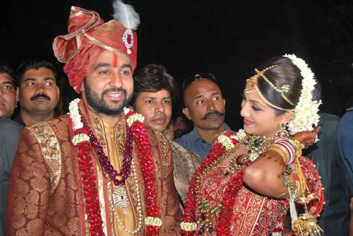 Shilpa Shetty Wedding Reception At British Parliament Extramirchi