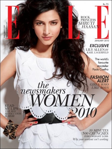 Shruti-Hassan-Elle-magazine-2010-jan-issue.jpg