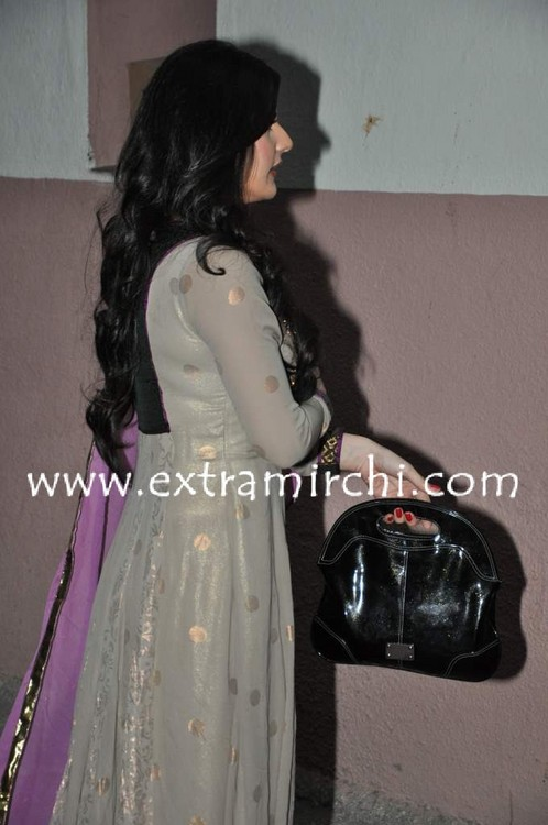 Zarine-Khan-special-screening-for-Veer-5.jpg