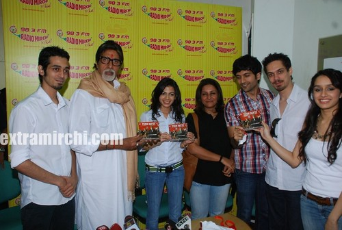 AMitabh-bachchan-and-cast-unveils-Teen-Patti-Music-album-1.jpg