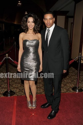 Actress-Mallika-Sherawat-with-Laz-Alonso-1.jpg