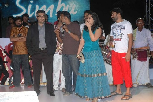 Ajith-with-wife-Shalani-and-Trisha-at-Simbu-25th-birthday-3.jpg