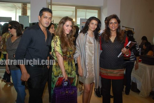 Araish-event-photos-1.jpg