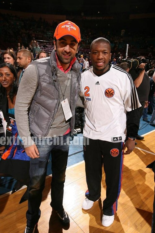 Bollywood-heartthrob-Ranbir-Kapoor-New-York-NBA-1.jpg