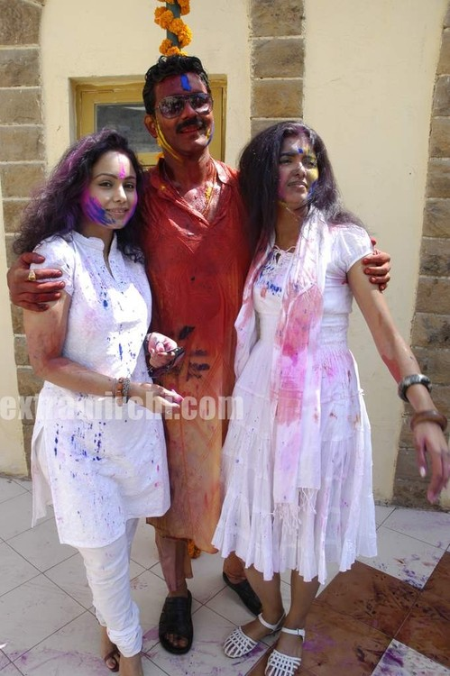 COLORS-Channel-TV-Holi-Bash-1.jpg