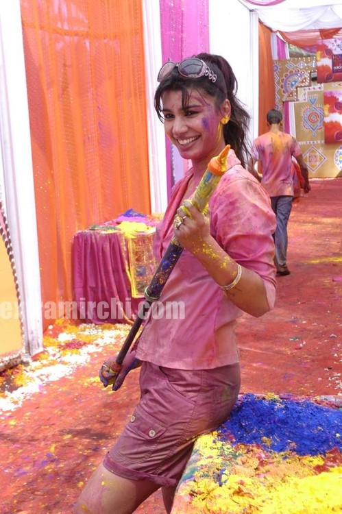 COLORS-Channel-TV-Holi-Bash-11.jpg