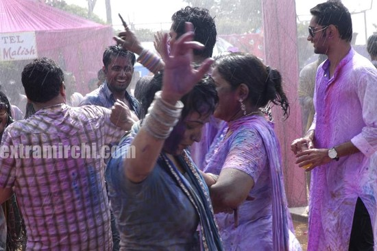 COLORS-Channel-TV-Holi-Bash-12.jpg