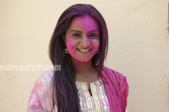 COLORS-Channel-TV-Holi-Bash-17.jpg