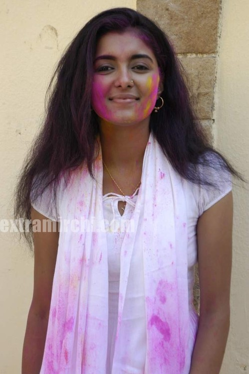 COLORS-Channel-TV-Holi-Bash-19.jpg