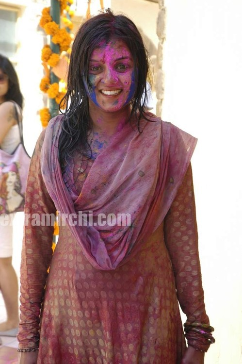 COLORS-Channel-TV-Holi-Bash-21.jpg
