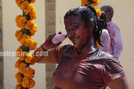 COLORS-Channel-TV-Holi-Bash-23.jpg