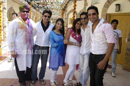 COLORS-Channel-TV-Holi-Bash-4.jpg