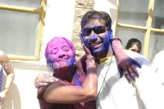 COLORS-Channel-TV-Holi-Bash-5.jpg