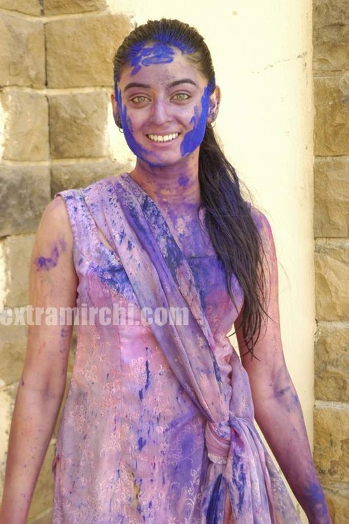COLORS-Channel-TV-Holi-Bash-6.jpg