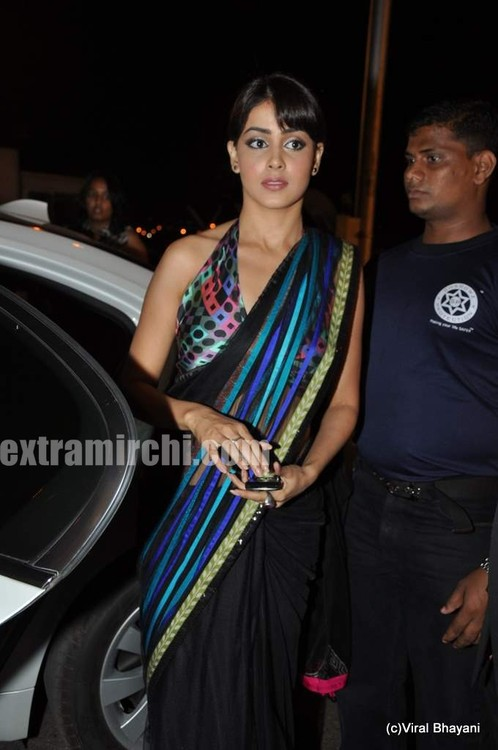 Genelia-at-Waves-Concert-1.jpg