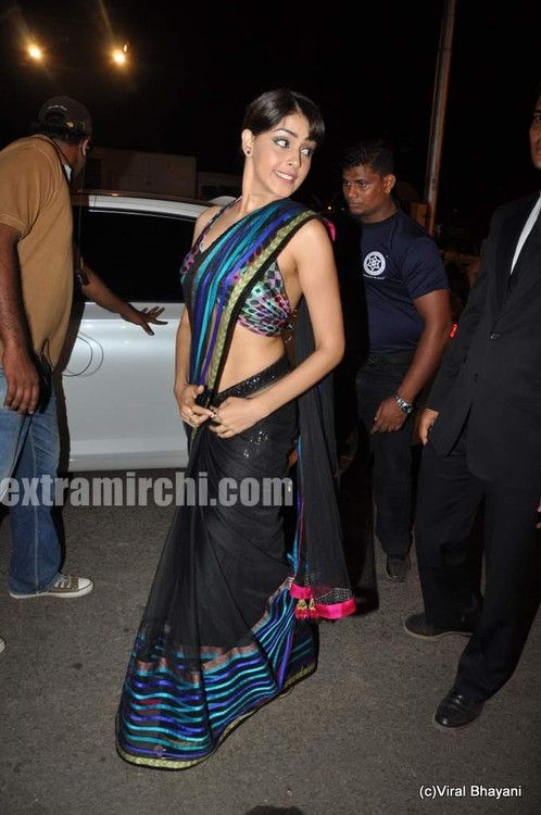 Genelia-at-Waves-Concert.jpg