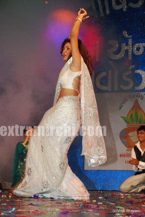 Gujarati-Screen-and-Stage-Awards-3.jpg