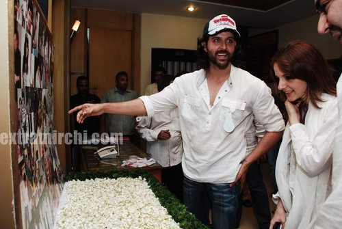 Hrithik-and-Sussanne-3.jpg