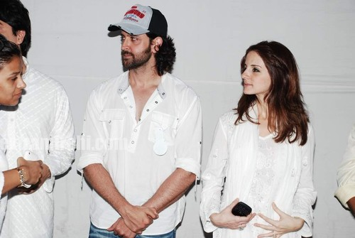 Hrithik-and-Sussanne.jpg