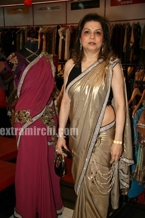 Jaya-Mishra-Valentine-colelction-launch-by-Nayab-Udhas-and-Sheeba-3.jpg