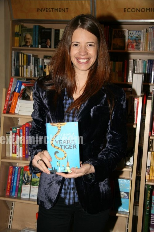 Kalki-Koechin-unveils-The-Year-of-the-Tige-book-1.jpg